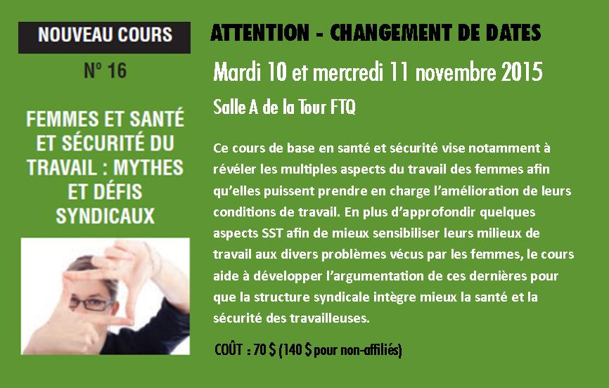 Dating Sites 13 16 Næstved