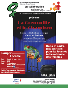 8mars2016_grenouille-chaudron